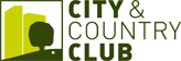 City Country Club